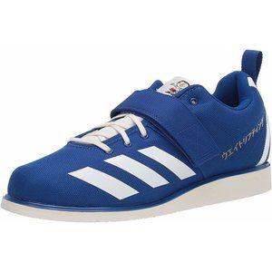 [EG5176] Mens Adidas Powerlift 4